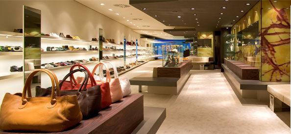 Het succes en de toekomst van Smits schoenen in Arnhem